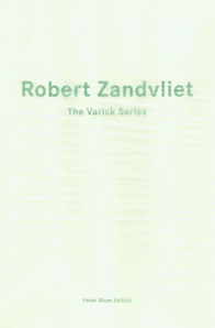 Thumb robert zandvliet the varick series new