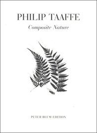 Thumb philip taaffe composite nature new