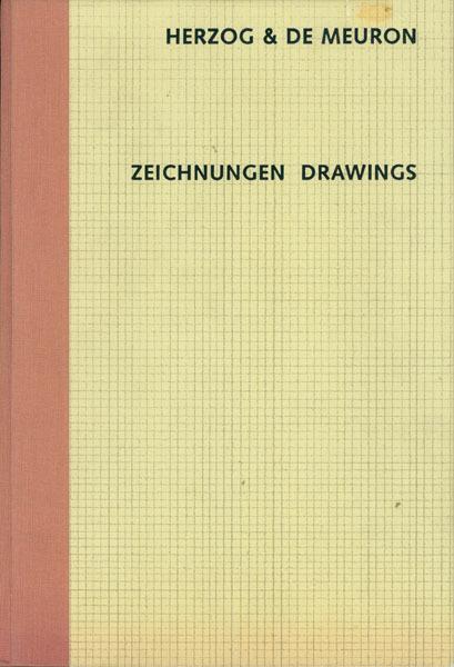Medium herzog   de meuron zeichnungen drawings