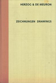 Thumb herzog   de meuron zeichnungen drawings