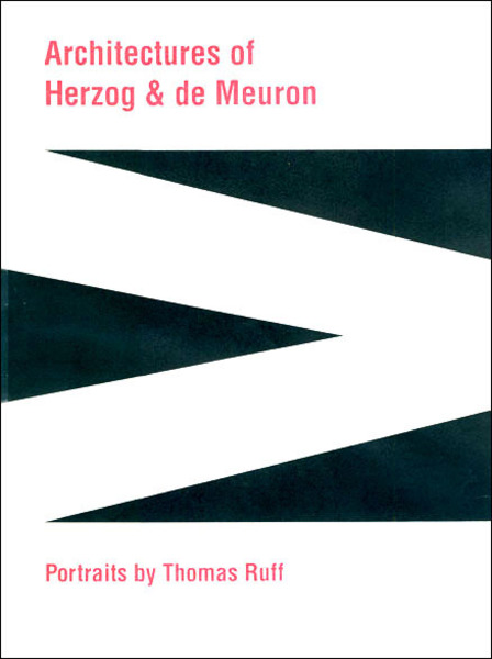 Medium architectures of herzog de meuron new copy