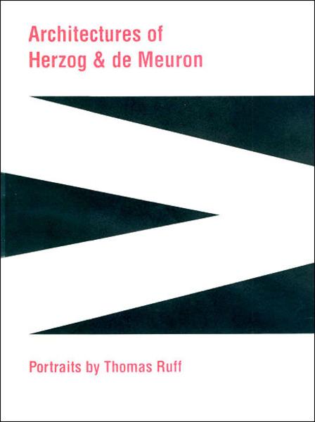 Medium architectures of herzog de meuron new copy