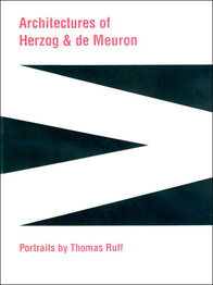 Thumb architectures of herzog de meuron new copy