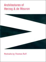 Thumb architectures of herzog de meuron new copy