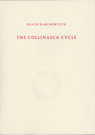 Thumb rabinowitch the collinasca cycle