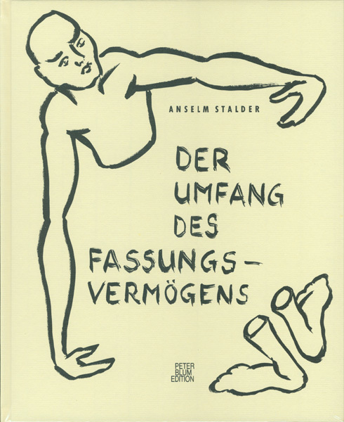 Medium stalder der umfang des fassungs vermogens copy