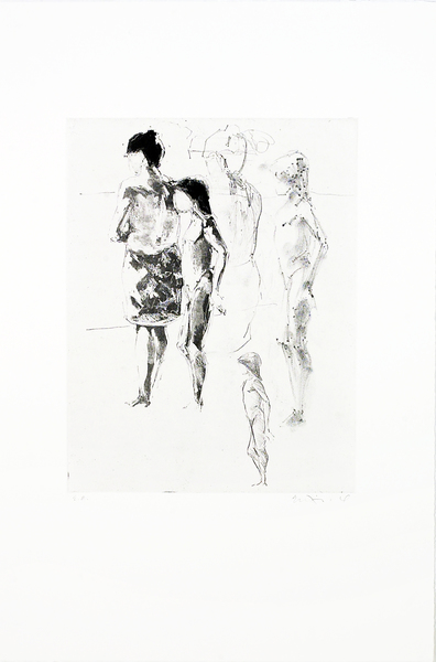 Medium untitled 1984 jpg