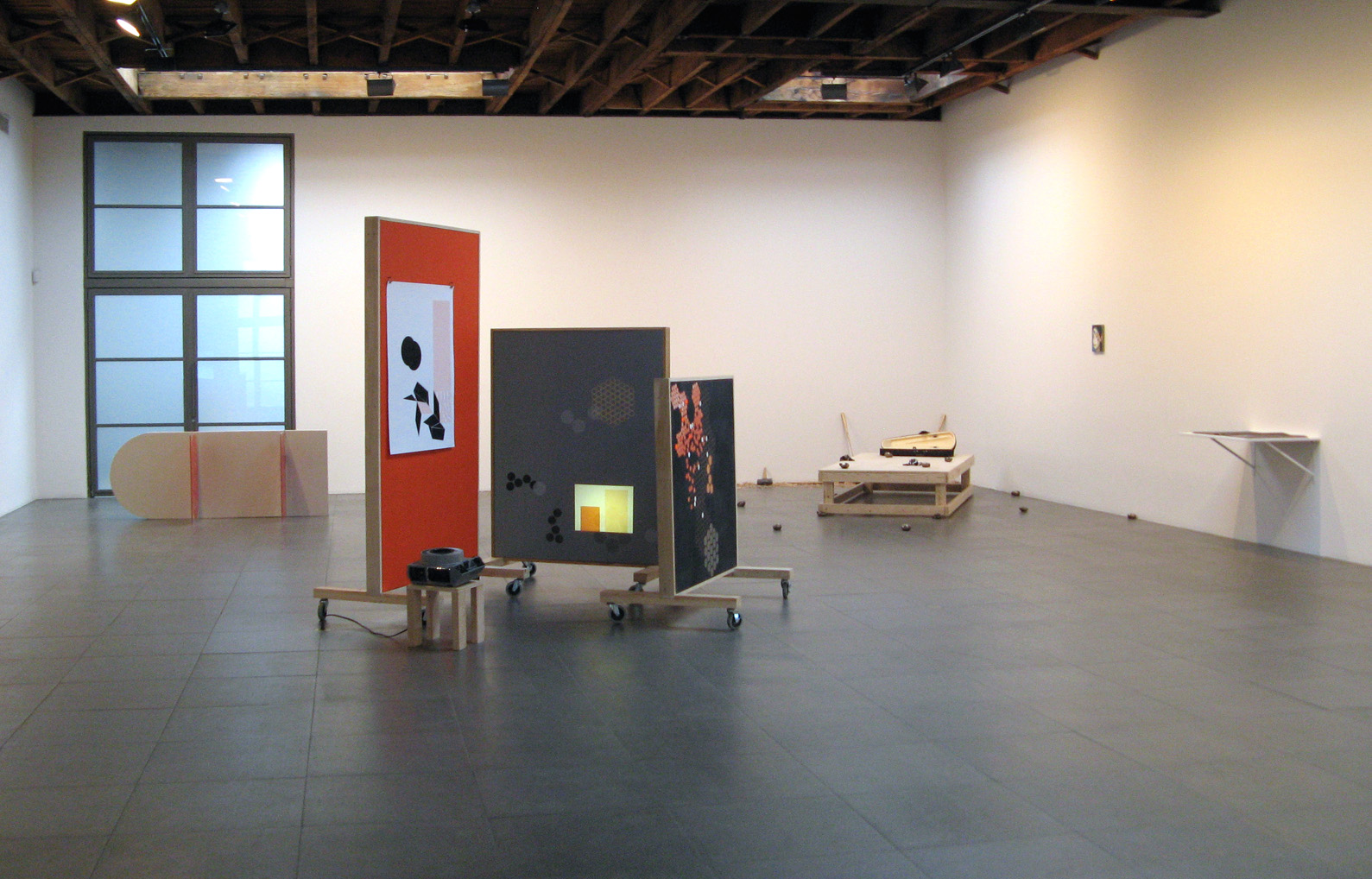 Install view 2 email