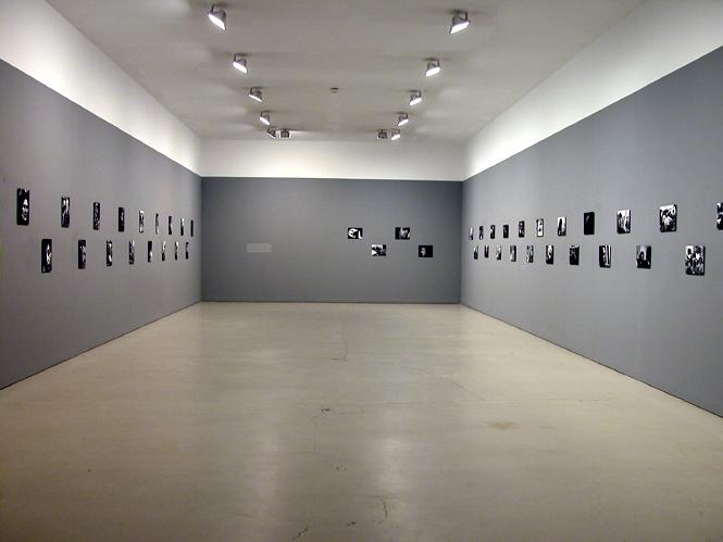 12 installation 20