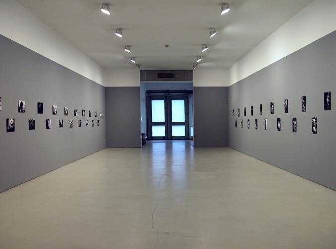 13 installation 14