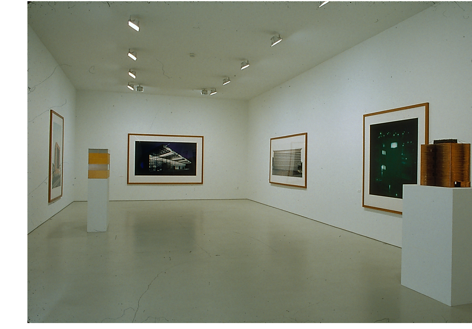 Installation shot hm 1994 2 copy