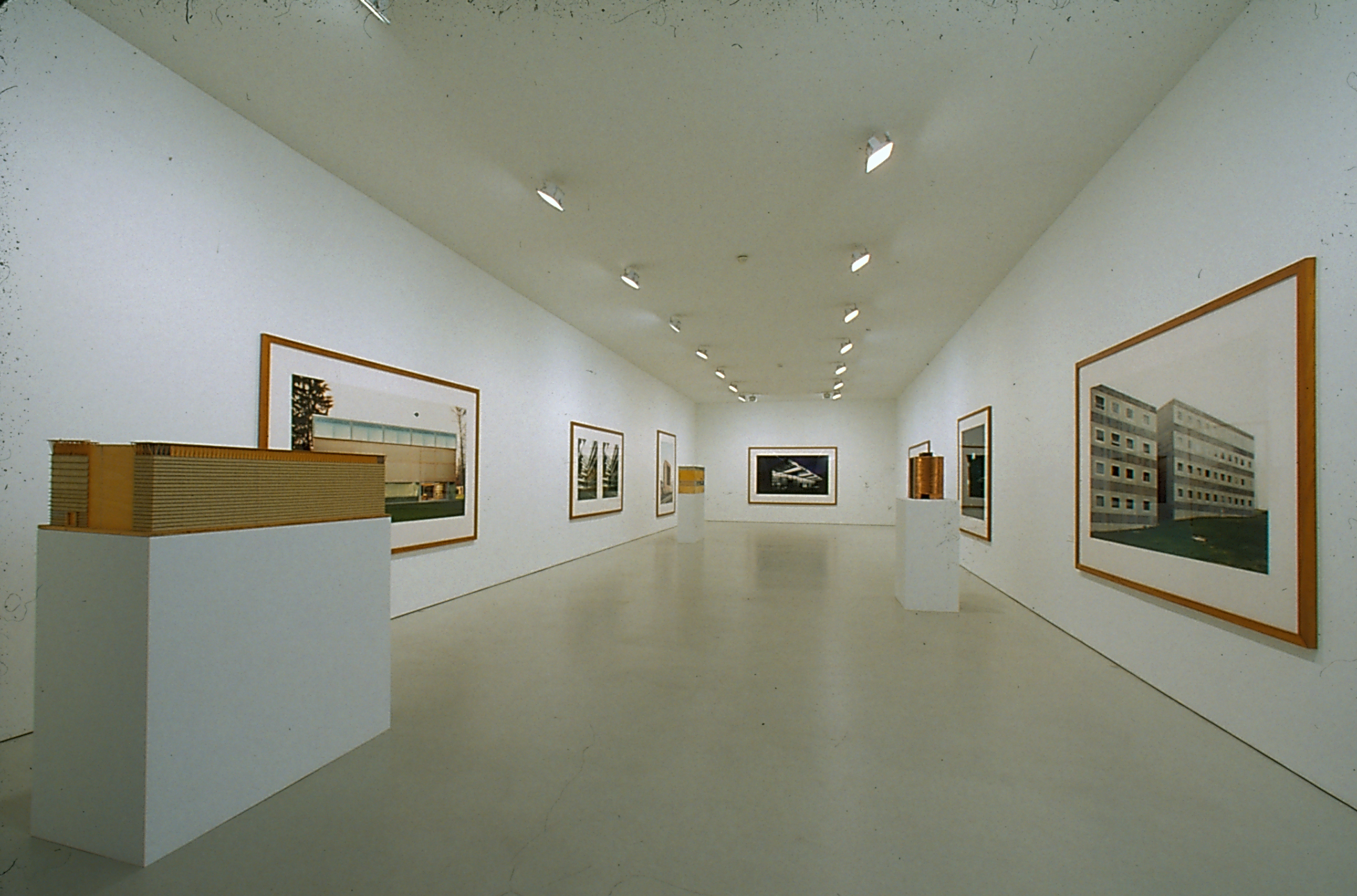 Installation shot hm 1994 3 copy