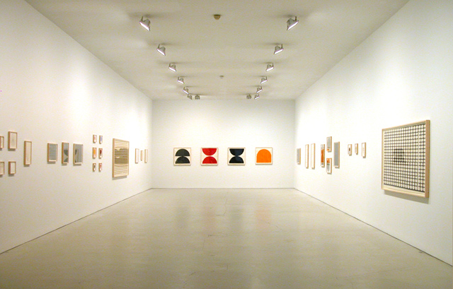 Frost gallery image1