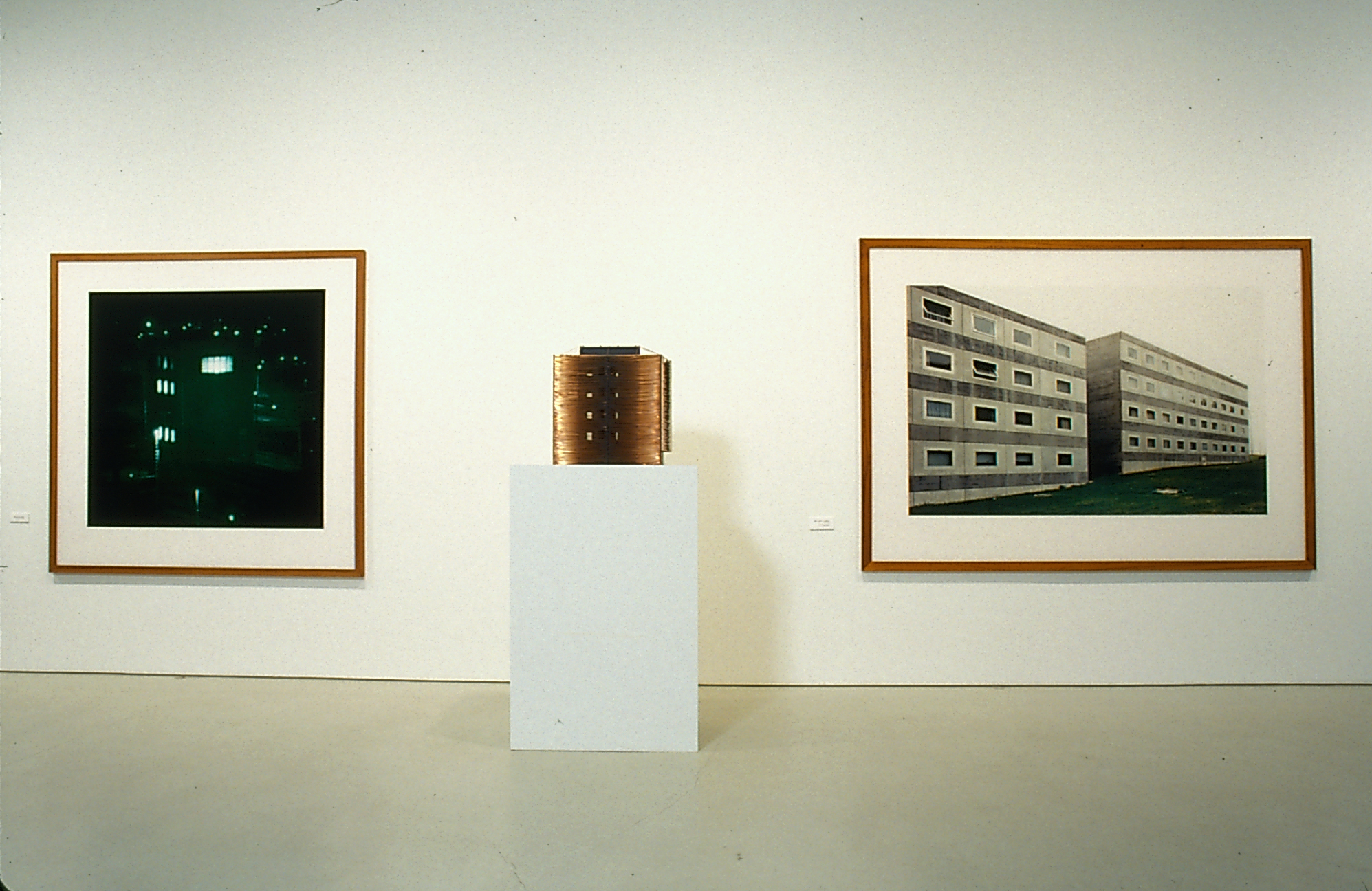Installation shot hm 1994 copy