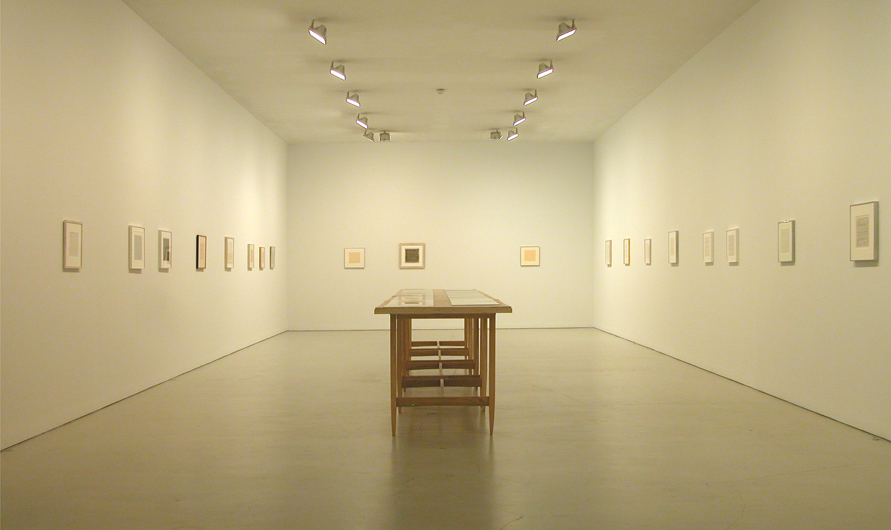 Martin gallery view