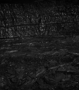 Small mc13 04 coal seam  bergwerk prosper haniel  4 email